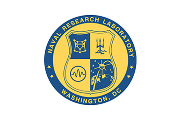 Naval Research logo
